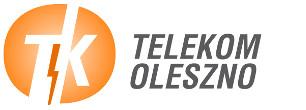 TELEKOM – OLESZNO Sp. z o.o.