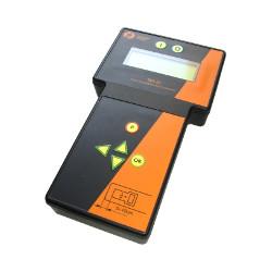Tester elektromagnesów torowych TET 01